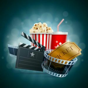 کانال فیلم سینمایی و سریال جدید
