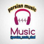 کانال موزیک 99