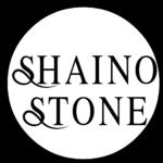 کانال shainostone