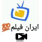 کانال ایران فیلم   50