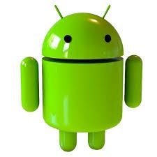 کانال Android apk