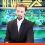 کانال zood newas-زود نویز