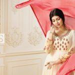کانال فروش لباس هندی