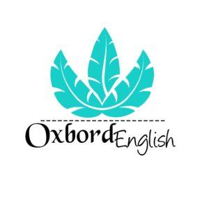 کانال آموزش زبان انگلیسی آکسبورد
