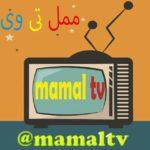 کانال ممل تی وی
