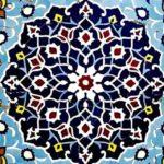 کانال گردشگری و صنایع دستی