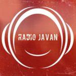 کانال Radio Javan 26