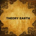 کانال تلگرام Theory Earth