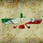 کانال تلگرام ایرونیا