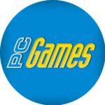 کانال تلگرام فروش اکانت بازی های pc