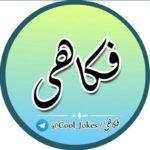 کانال تلگرام فکاهی افغانی