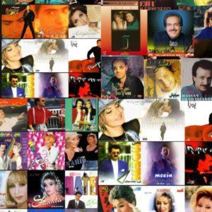 کانال سروش موزیک