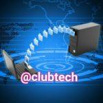 کانال تلگرام فناوری اطلاعات