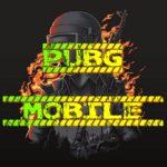 کانال تلگرام Pubg mobile