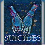 کانال تلگرام   خودکشی - نهنگ عابی
