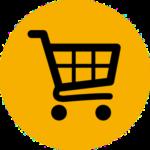 کانال تلگرام فروشگاه اینترنتی TAITO