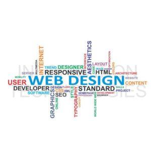 کانال تلگرام آموزش طراحی وب از پایه