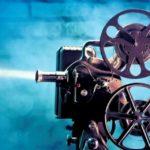 کانال تلگرام دانلود  فیلم و سریال  MoviRan