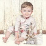 کانال تلگرام پوشاک نوزاد و کودک بی بی ست
