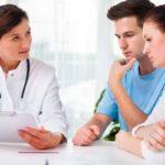کانال تلگرام پزشکی زناشویی