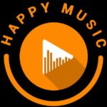 کانال سروش آهنگهای شاد روز