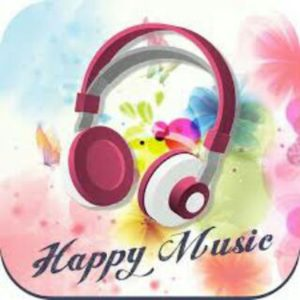 کانال سروش موزیک ویدیو و شوتصویری شاد