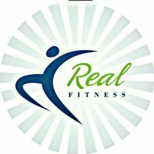 کانال تلگرام real fitness