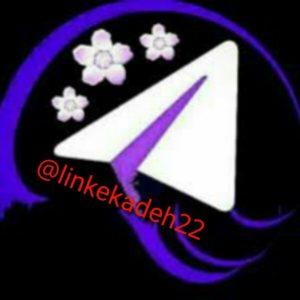 کانال تلگرام تلگرام لینکدونی 15