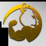 کانال تلگرام ایرانیوز