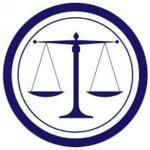 کانال تلگرام انجمن حقوق دانان