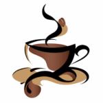 کانال تلگرام CaffeApp