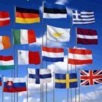 کانال تلگرام اطلاعات مهاجرت و پناهندگی