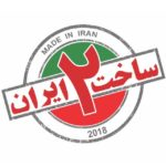 کانال تلگرام دانلود فیلم و سریال ایرانی 39