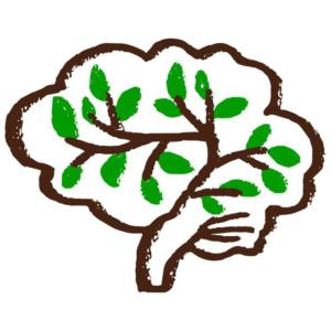 کانال تلگرام روانشناسی و فلسفه