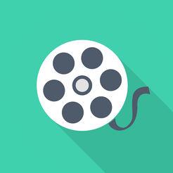 کانال تلگرام Movietime