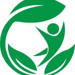 کانال تلگرام فروشگاه زندگی سبز