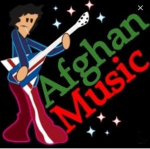 کانال تلگرام موزیک افغان