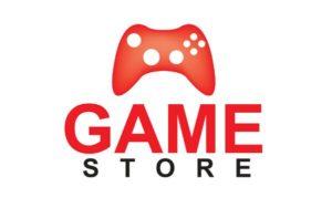 کانال تلگرام Game_store