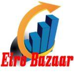 کانال تلگرام ایرو بازار