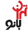 کانال تلگرام tehranbano