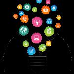 کانال تلگرام آموزش فتوشاپ و آفیس
