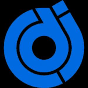 کانال تلگرام نکس وان دیجی