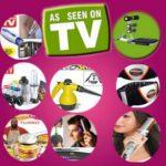 کانال تلگرام آرایشی تبلیغاتی کاظمی (TV)