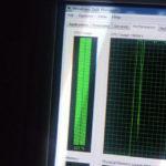 کانال سروش کامپیوتر 96
