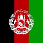 کانال تلگرام دنیای افغانستان