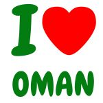 کانال تلگرام كانال ايرانيان در عمان
