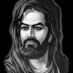 کانال تلگرام امام حسین (ص)