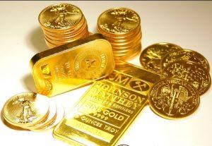 کانال تلگرام  اخبار ارز،طلا،سکه و خودرو