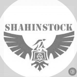 کانال تلگرام شاهین استوک