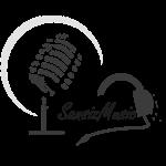 کانال تلگرام سن سیز موزیک